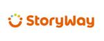 StoryWay