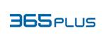 365 PLUS