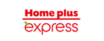 Home plus express