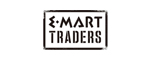 emart TRADERS